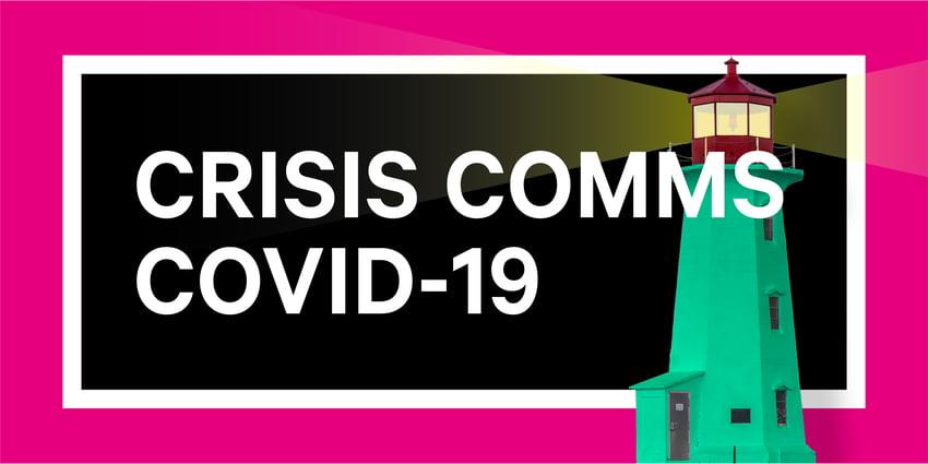 5209-Crisis-comms_COVID19-03