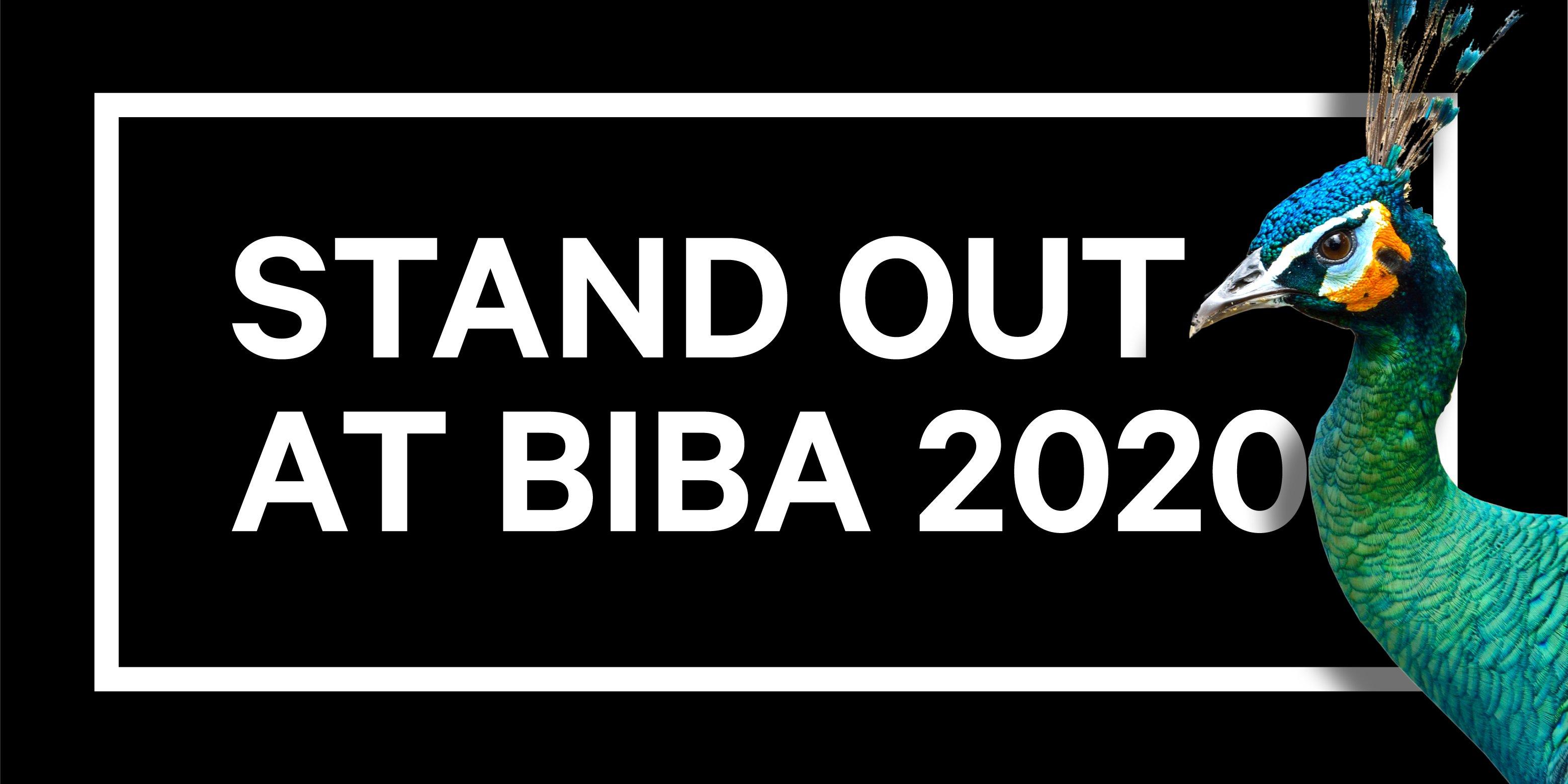 5209_BIBA-2020-Seminar_01-03-1