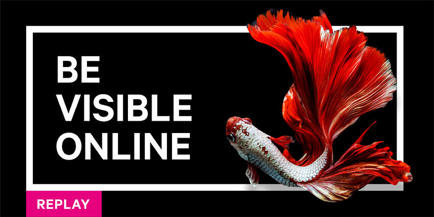 5242-Free-Be-visable-online-REPLAY-05