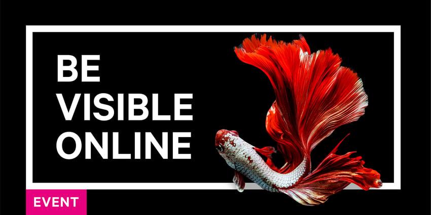 5242-Free-be-visable-online-Eventbrite