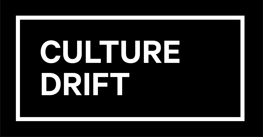 Culture-drift-1