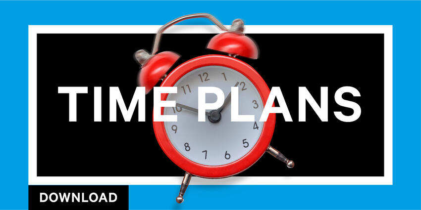 timeplans copy 9
