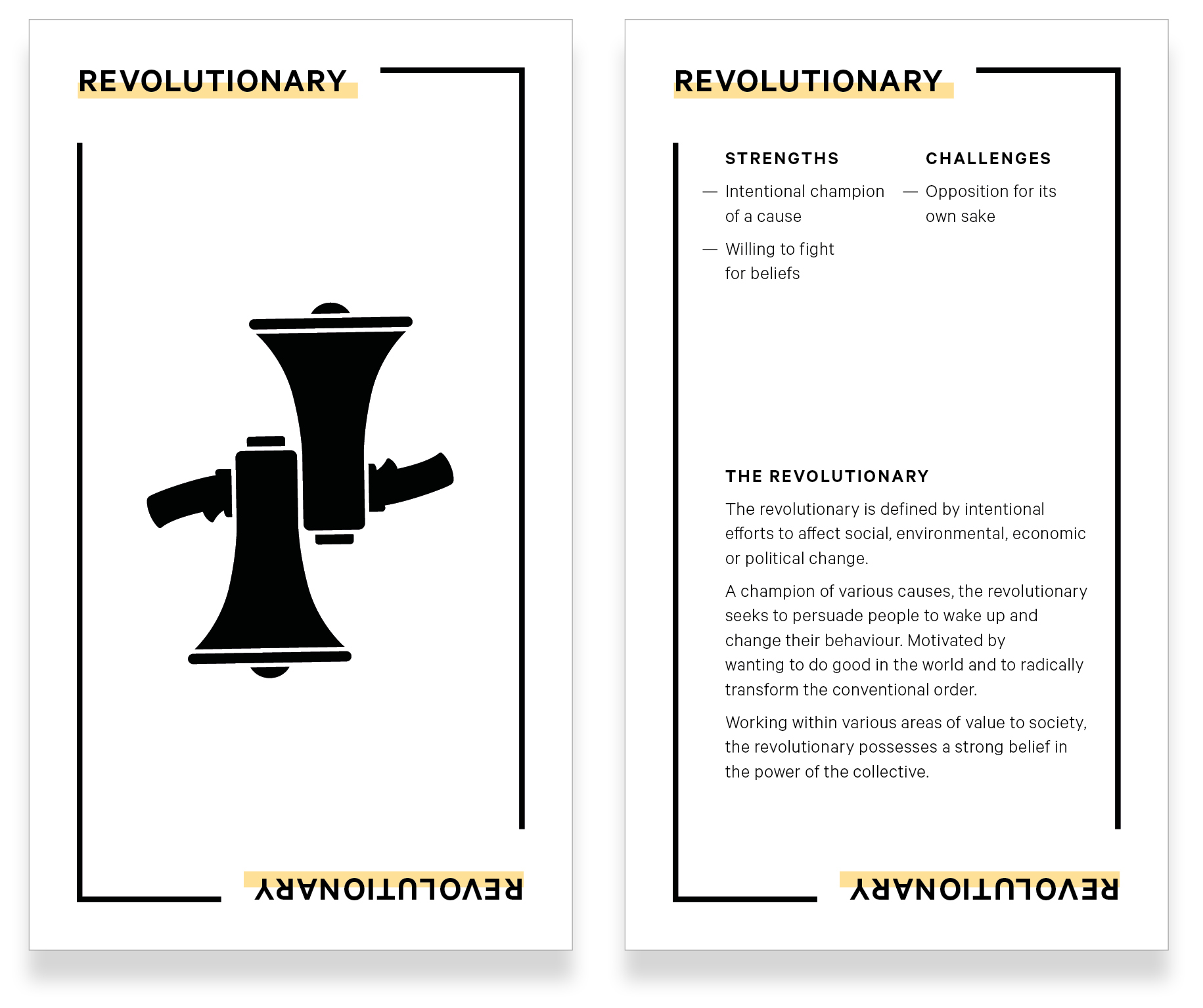 Archetype_cards_for_website