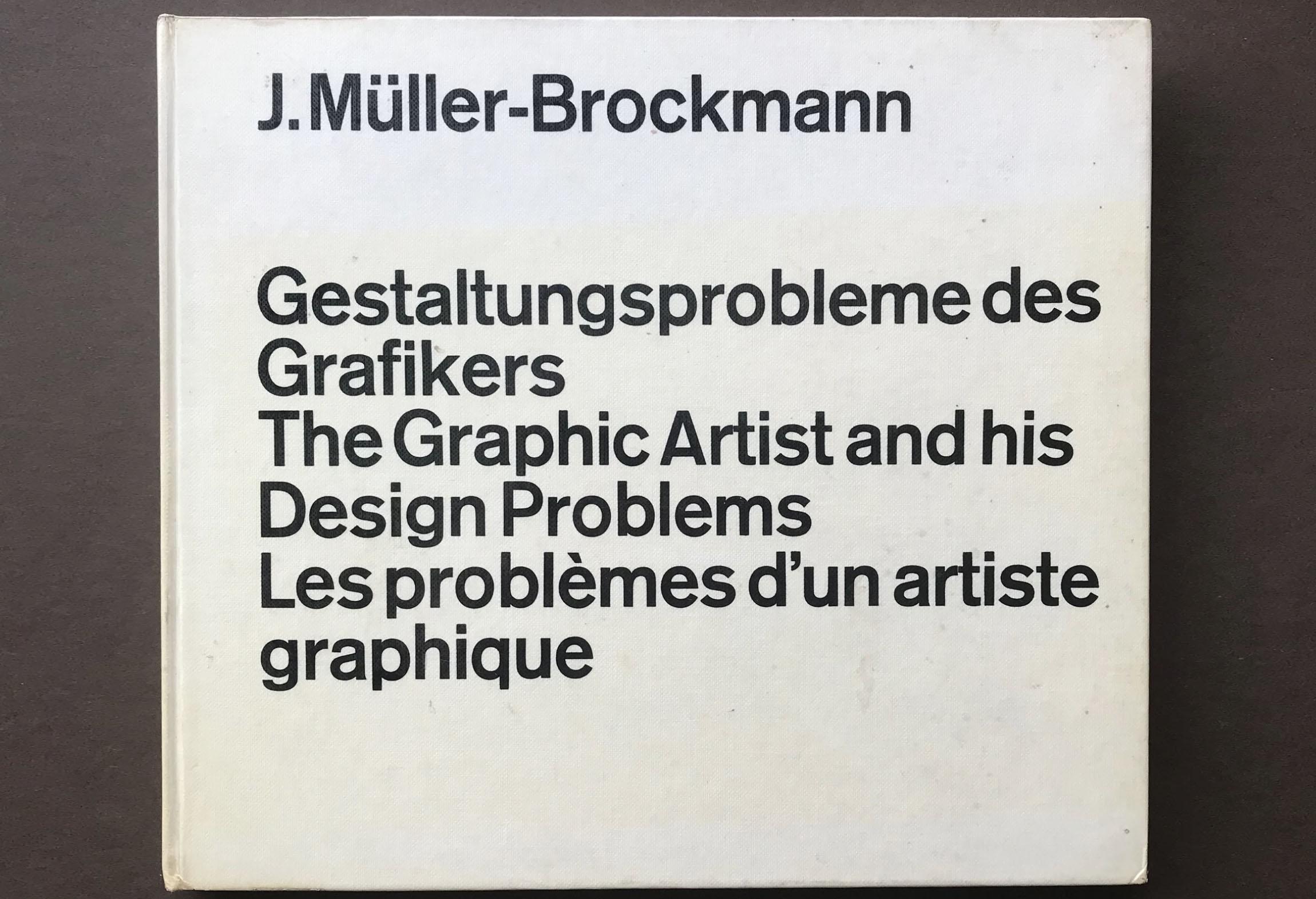 Muller-Brockmann-cover